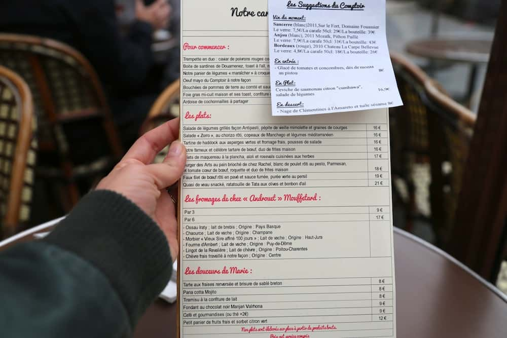 comptoir-des-arts-paris5-restaurant