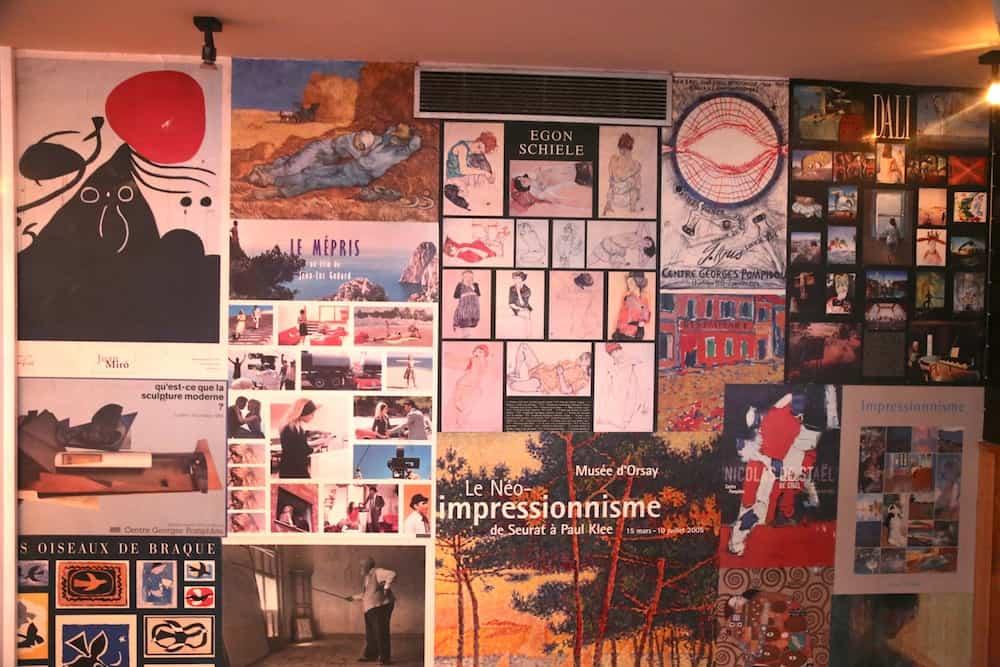 comptoir-des-arts-paris5