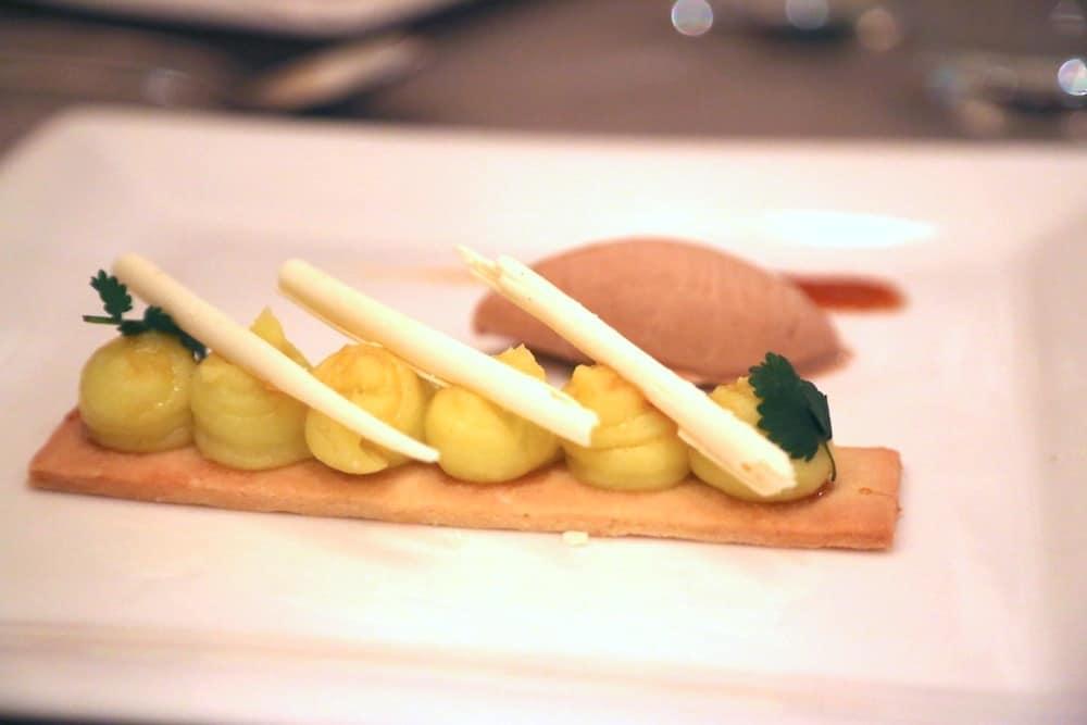 dessert-le-16-haussmann-restaurant-paris-dessert.