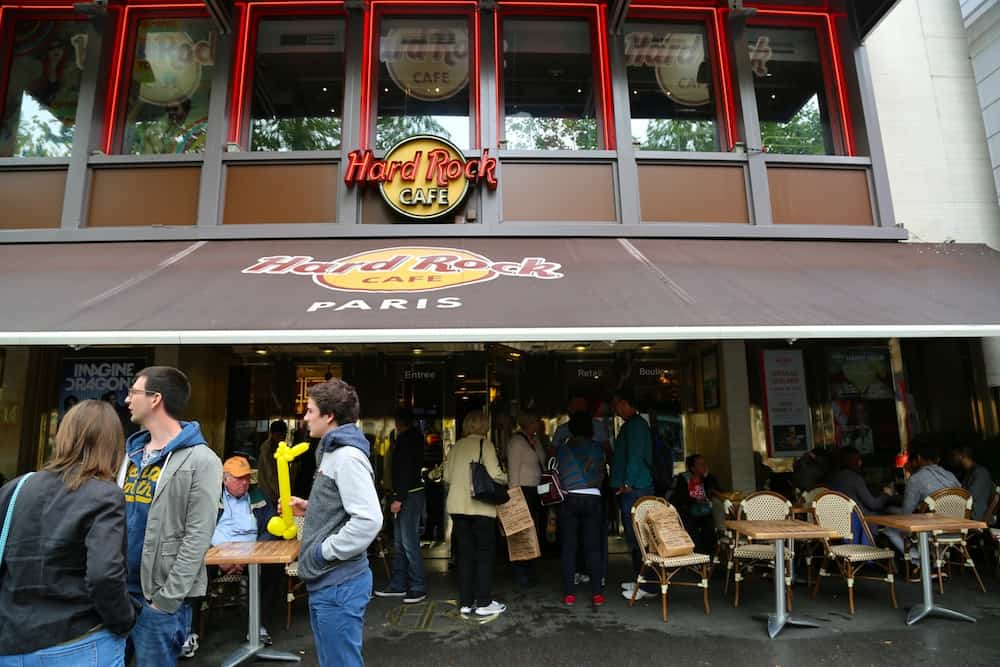 hard-rock-cafe-paris-boulevard