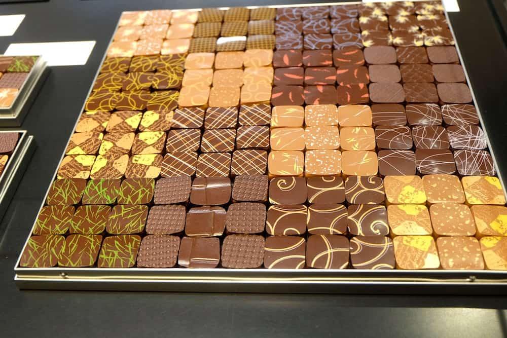 javques-genin-chocolat-rue-du-bac