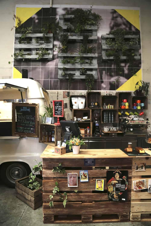 l-improbable-rue-guillemites-paris-4eme-food-truck-bien-fait-pistolets-belges