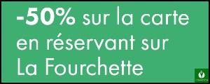lafourchette-Promo-50