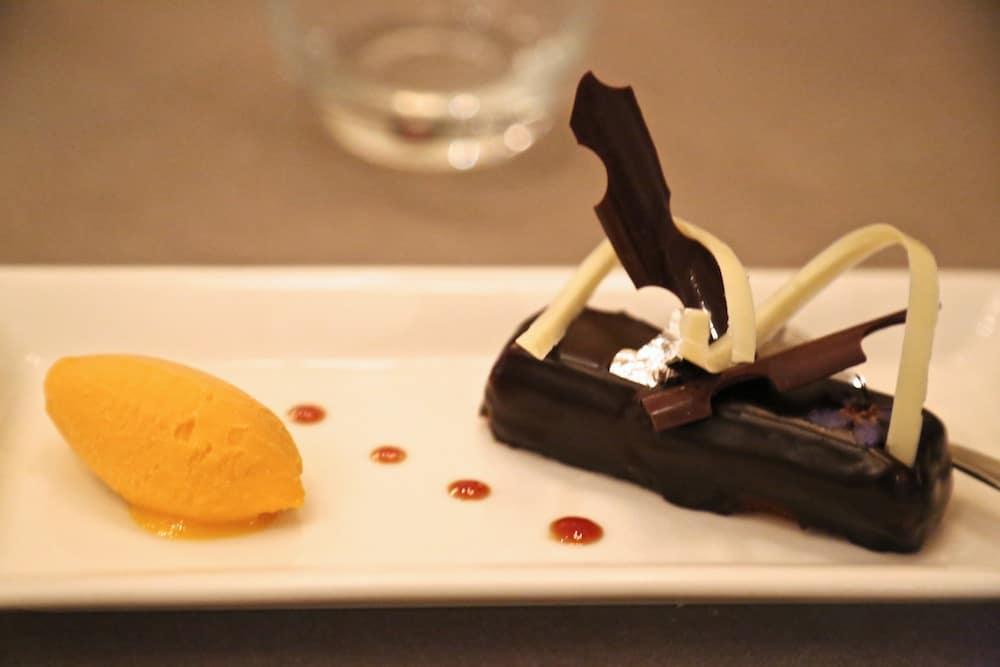 le-16-haussmann-restaurant-dessert.