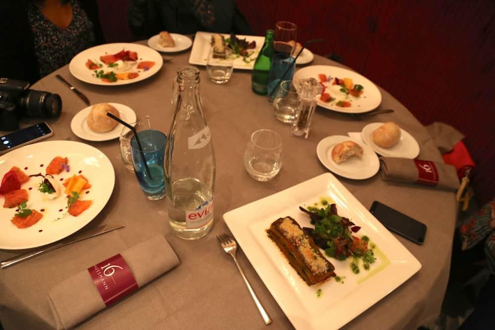 le-16-haussmann-restaurant