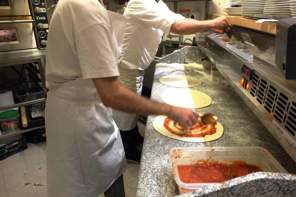 mazzucco-pizza-paris10