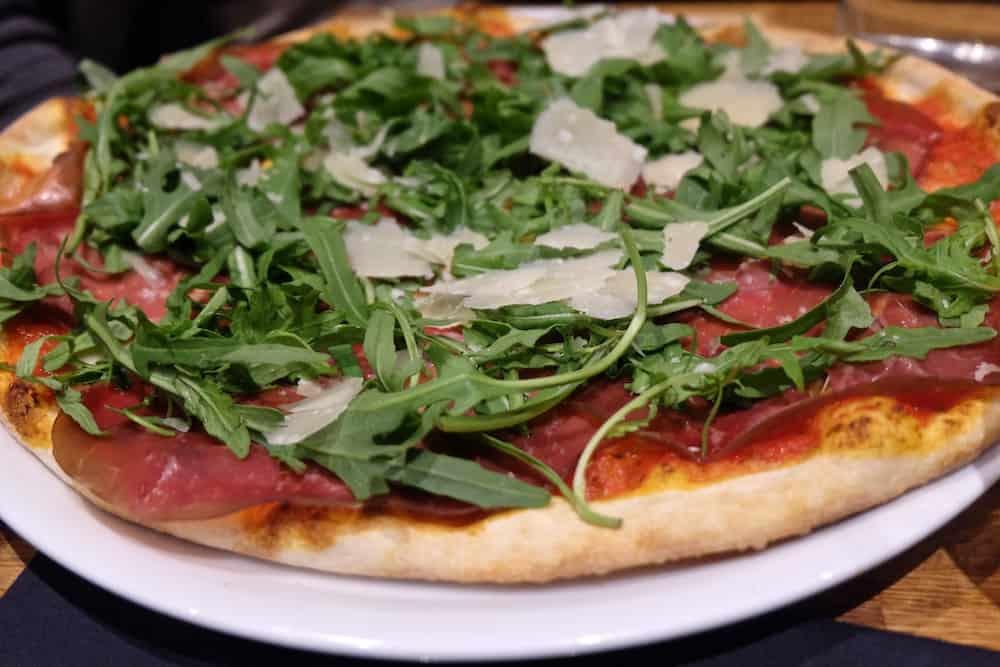 restaurant-italien-mazzucco