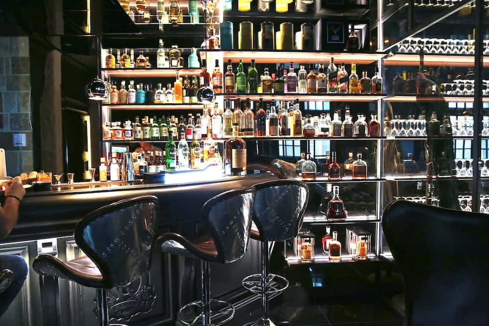steaking-bar-paris-6-restaurant-steakhouse