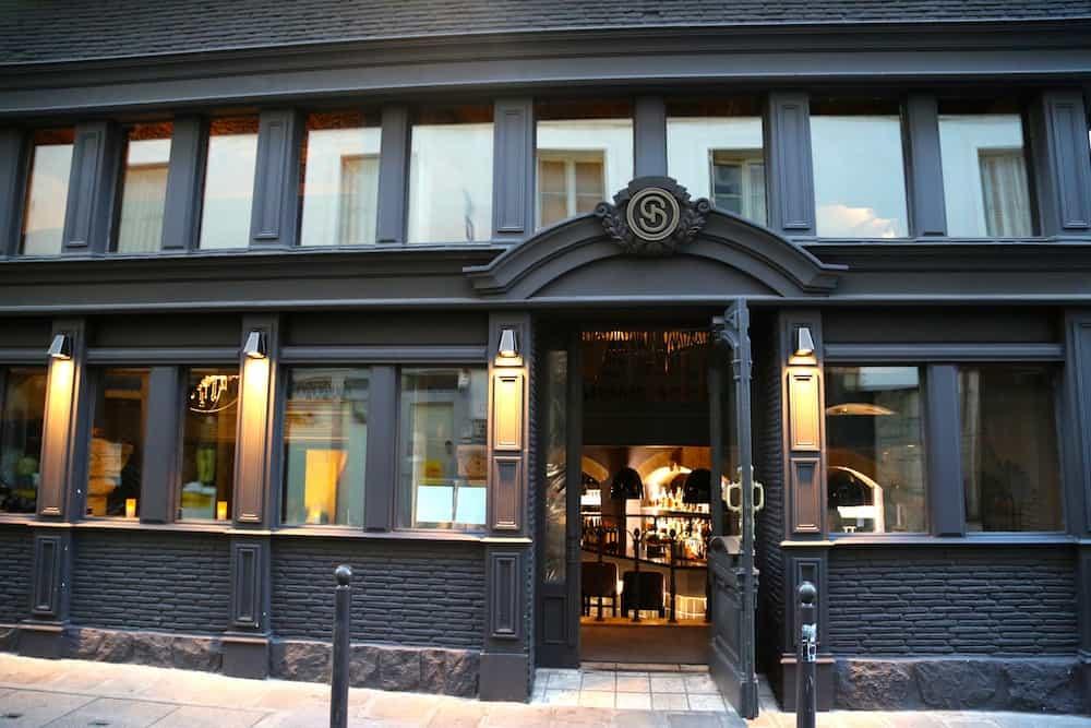 steaking-paris-6-restaurant-steakhouse-cigares-whisky