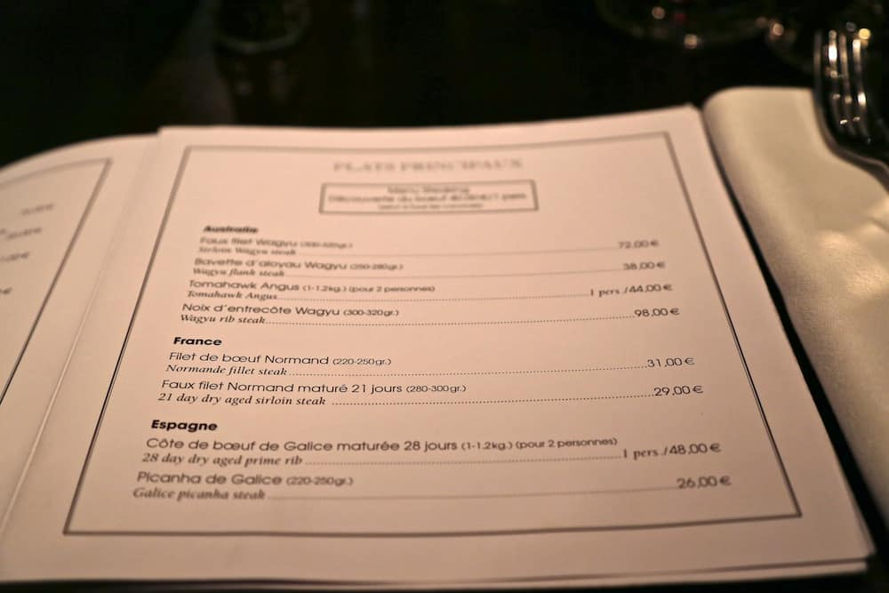 steaking-paris-6-restaurant-steakhouse-menu-carte