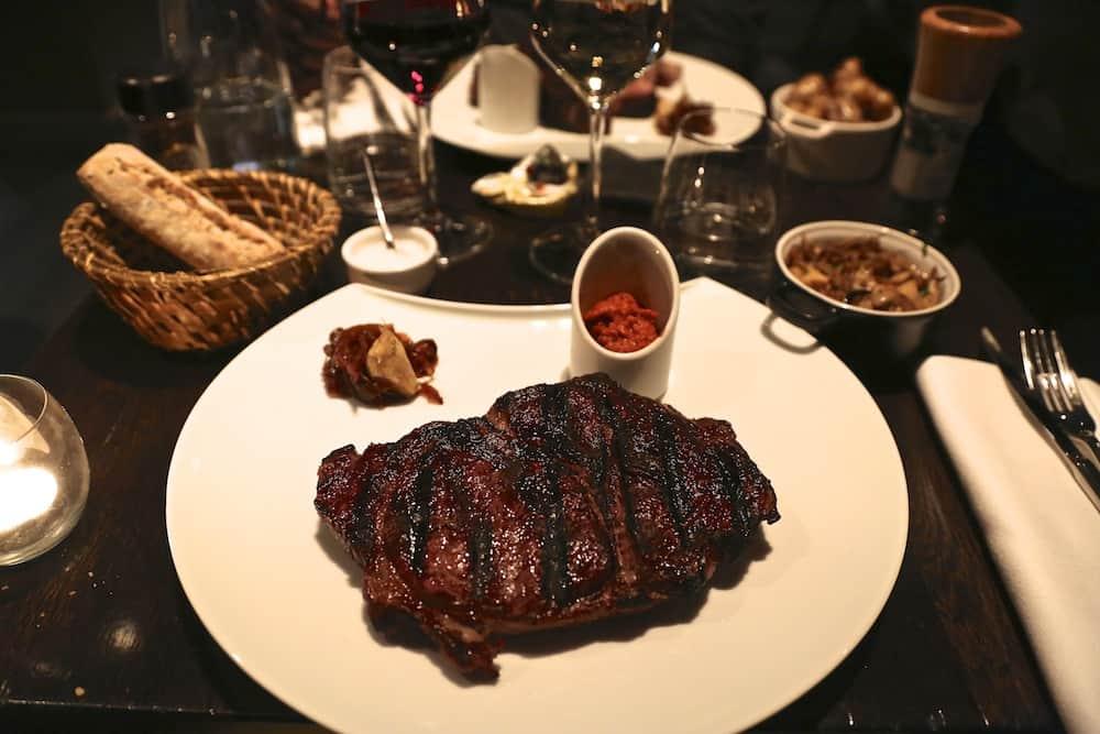 steaking-paris-6-restaurant-steakhouse