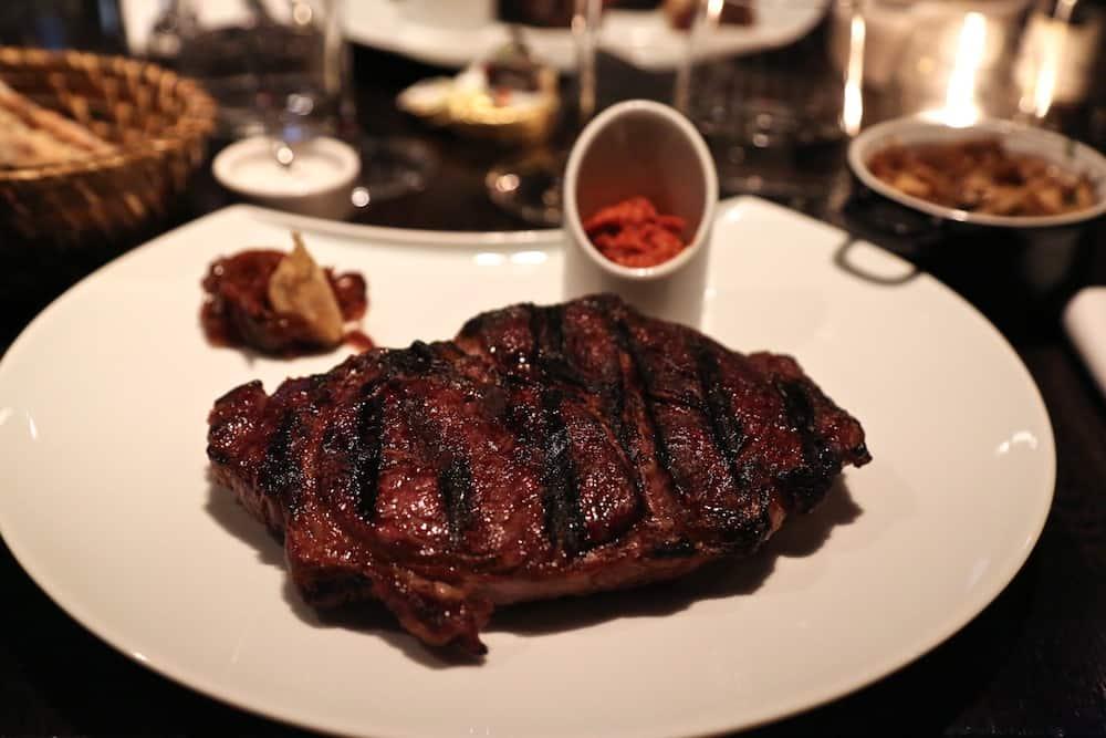 steaking-paris6-restaurant-steakhouse