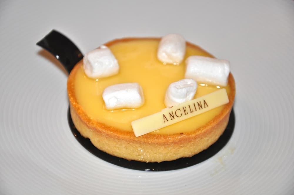 angelina-meilleure-tarte-citron-paris