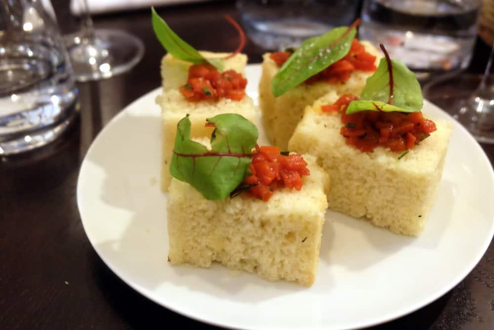 antipasti-ida-restaurant