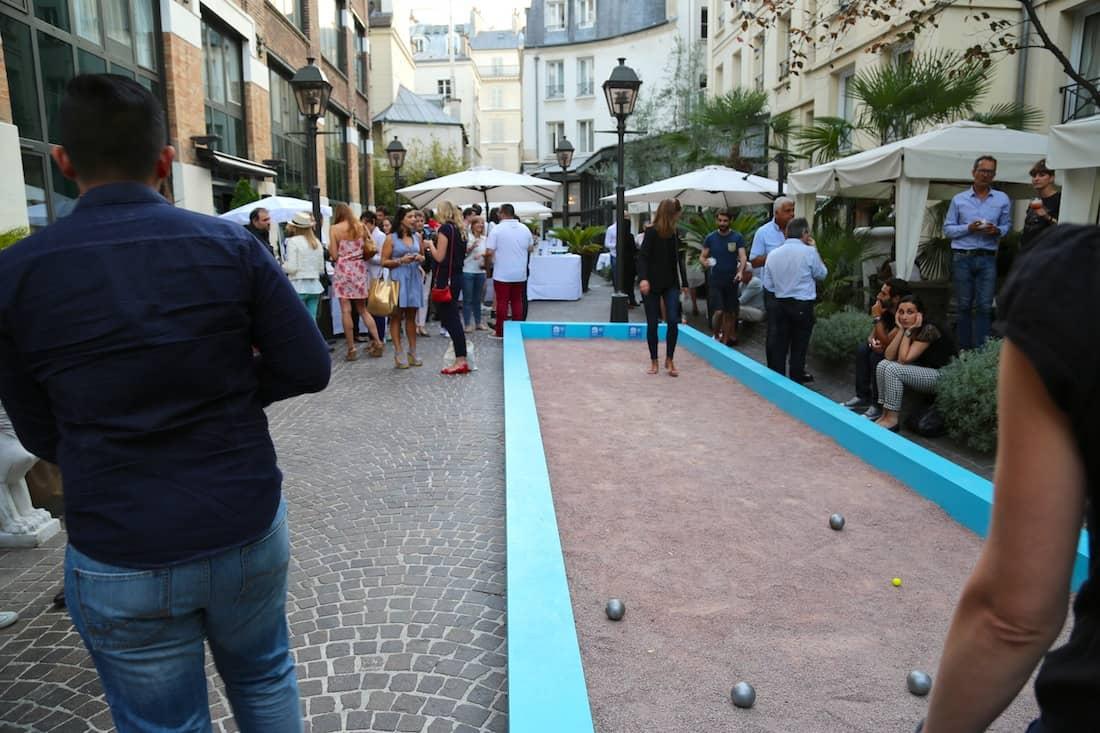 arcticroom-paris-petanque-terrasse