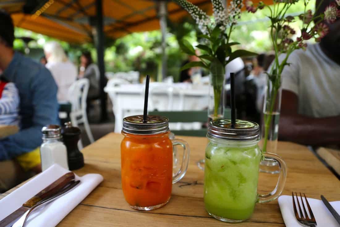 auteuil-brasserie-paris-16-restaurant-rooftop-boisson