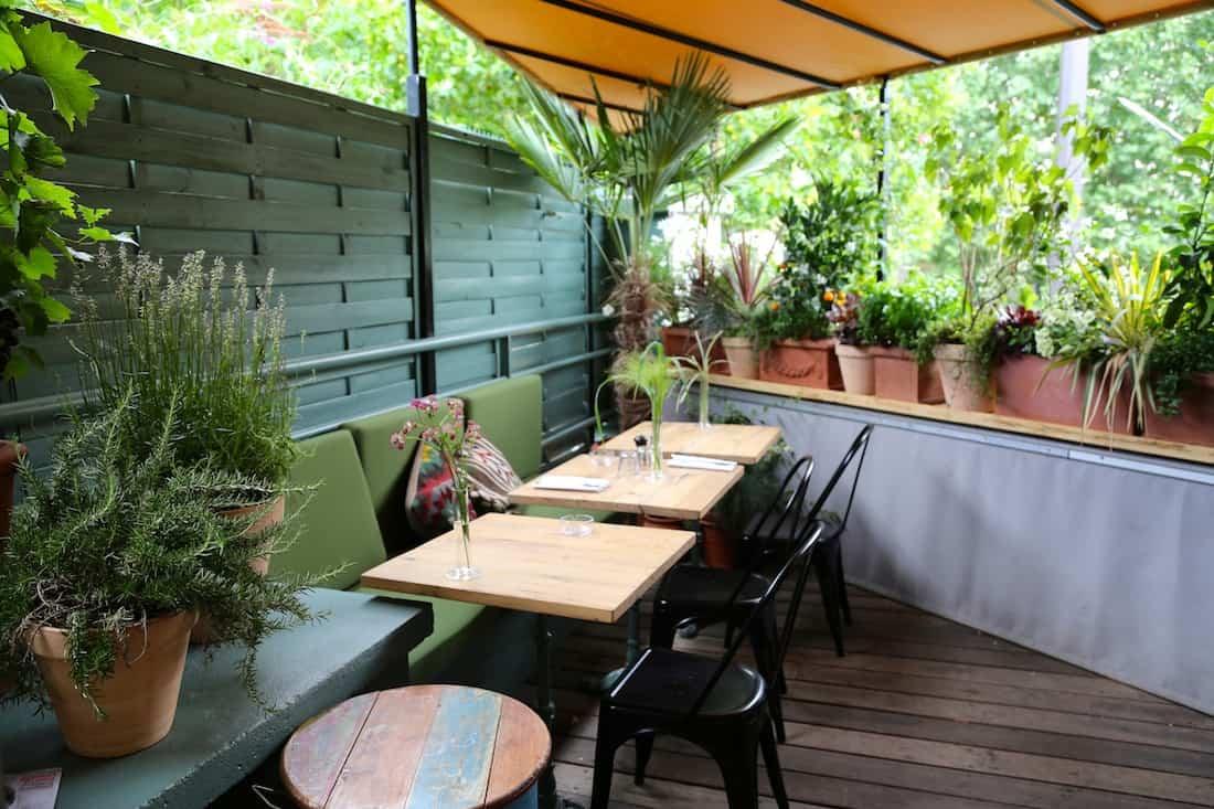auteuil-brasserie-paris-16-restaurant-rooftop-paris