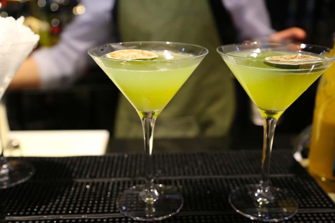 bar-eclectic-paris-15-beaugrenelle