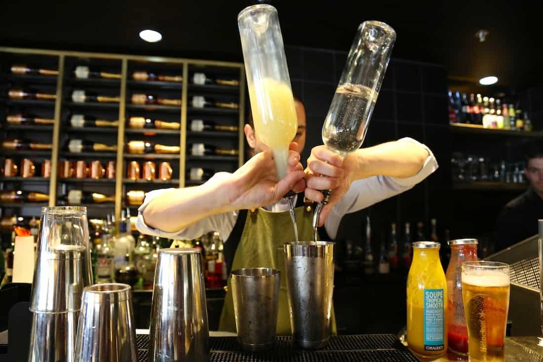 bar-eclectic-paris-15-resto-beaugrenelle