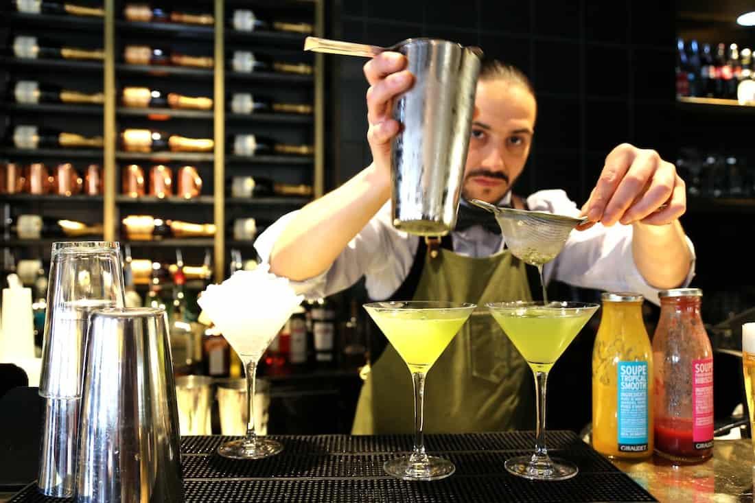 bar-eclectic-paris15
