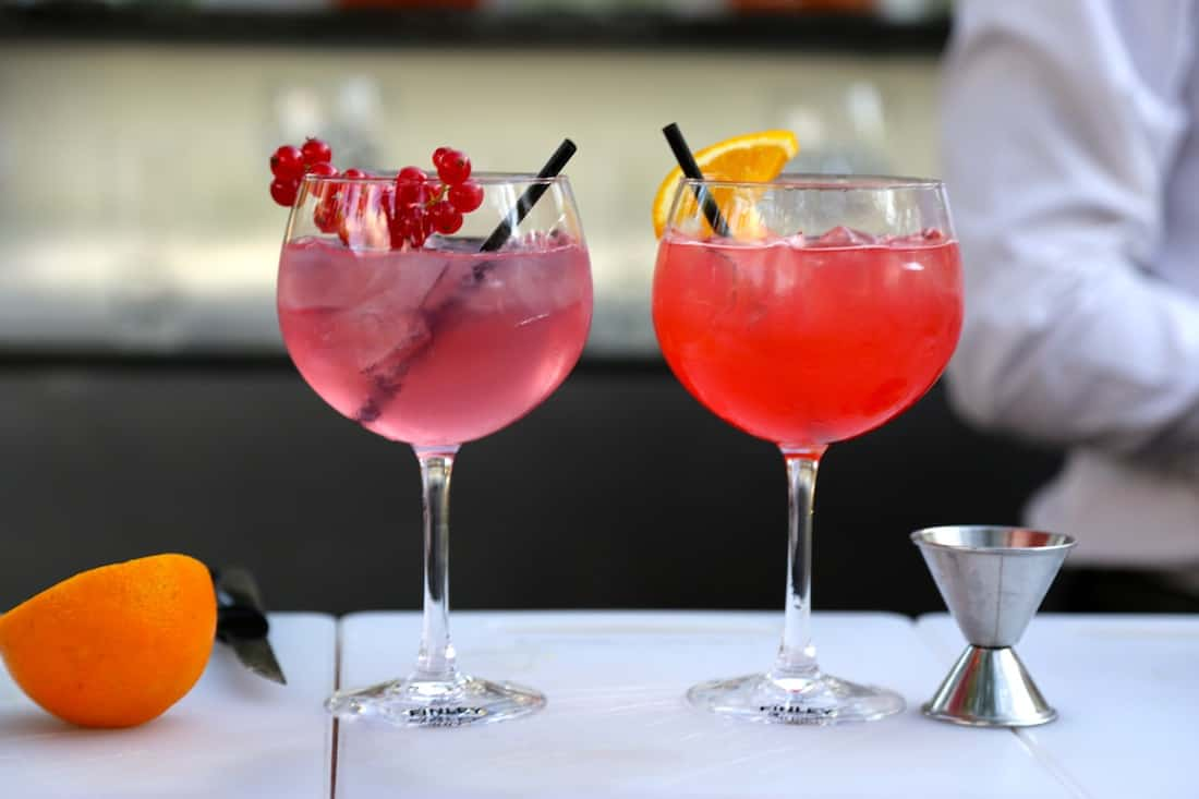 bar-ephemere-finley-bar-cocktails-issy