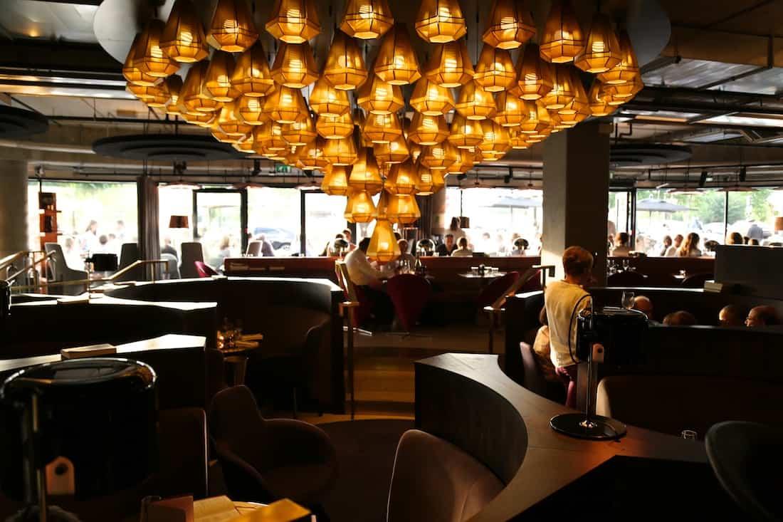 bar-restaurant-eclectic