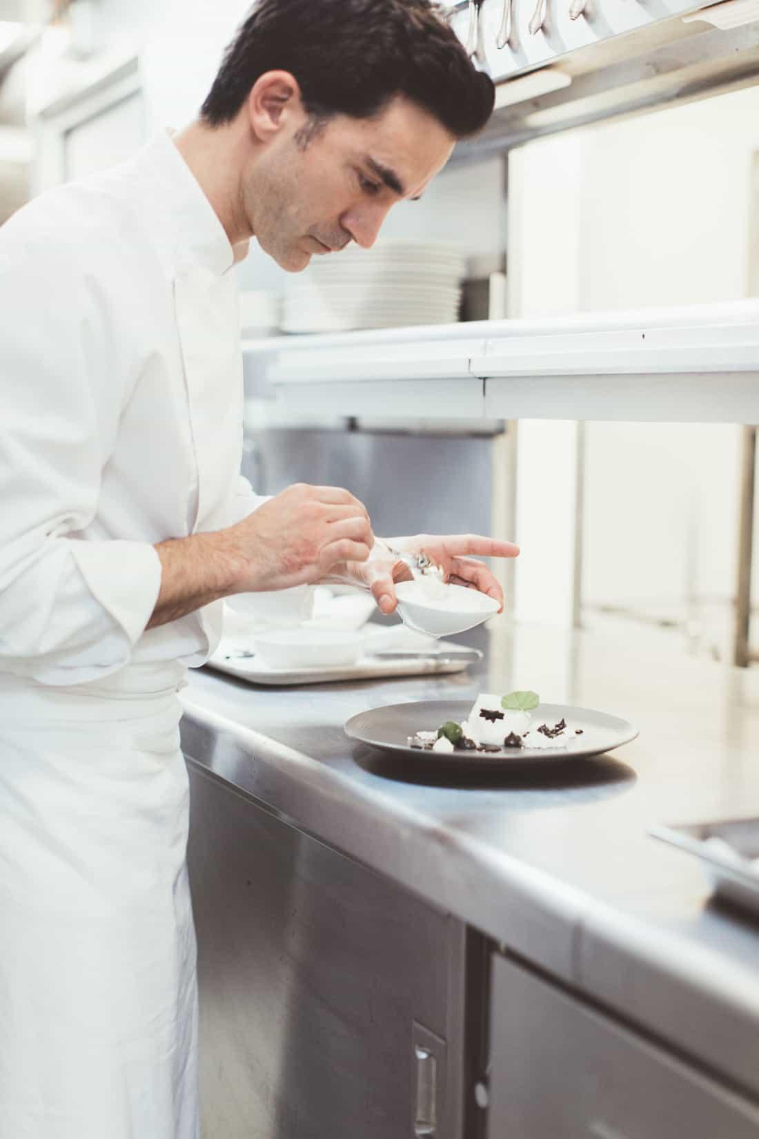 chef-hyatt-madeleine