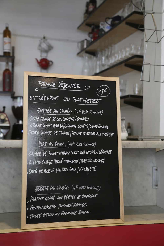 chez-hipolene-saint-maur-paris11-restaurant