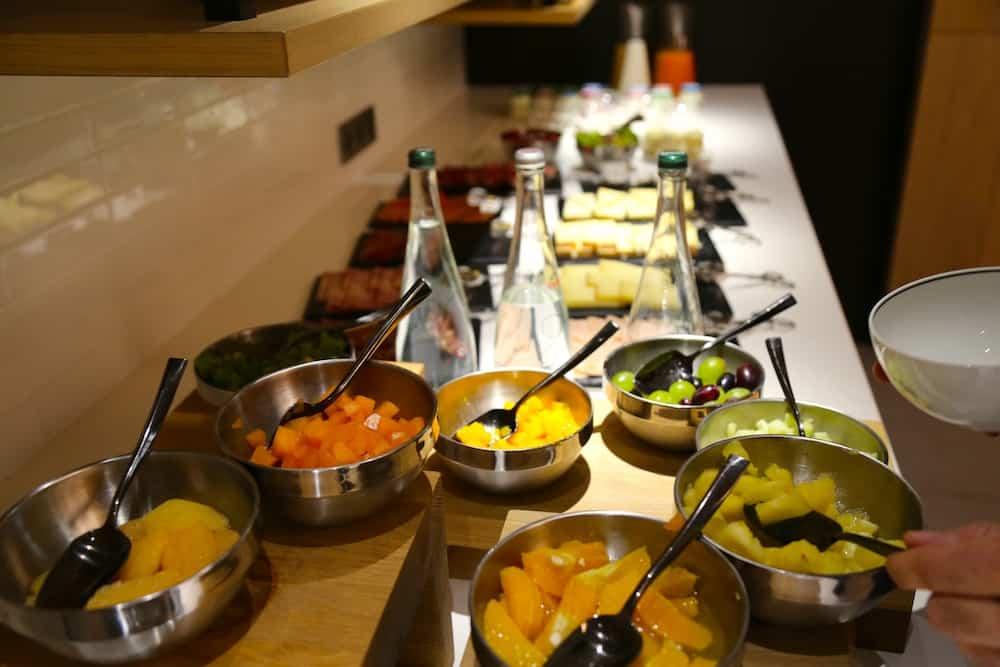 cinq-codet-petit-dejeuner-buffet