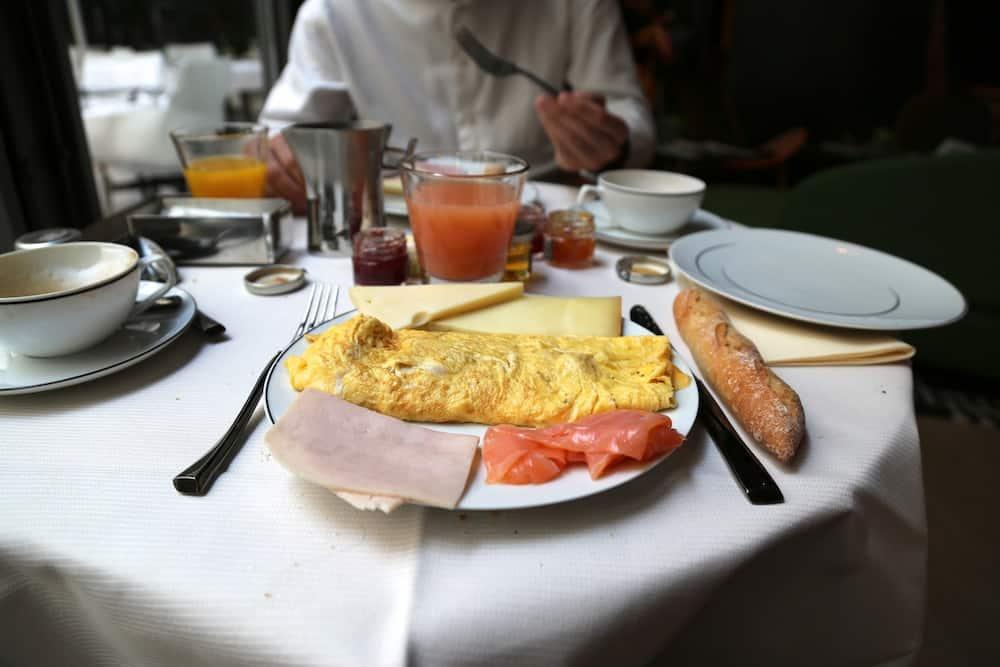 cinq-codet-petit-dejeuner-menu-carte