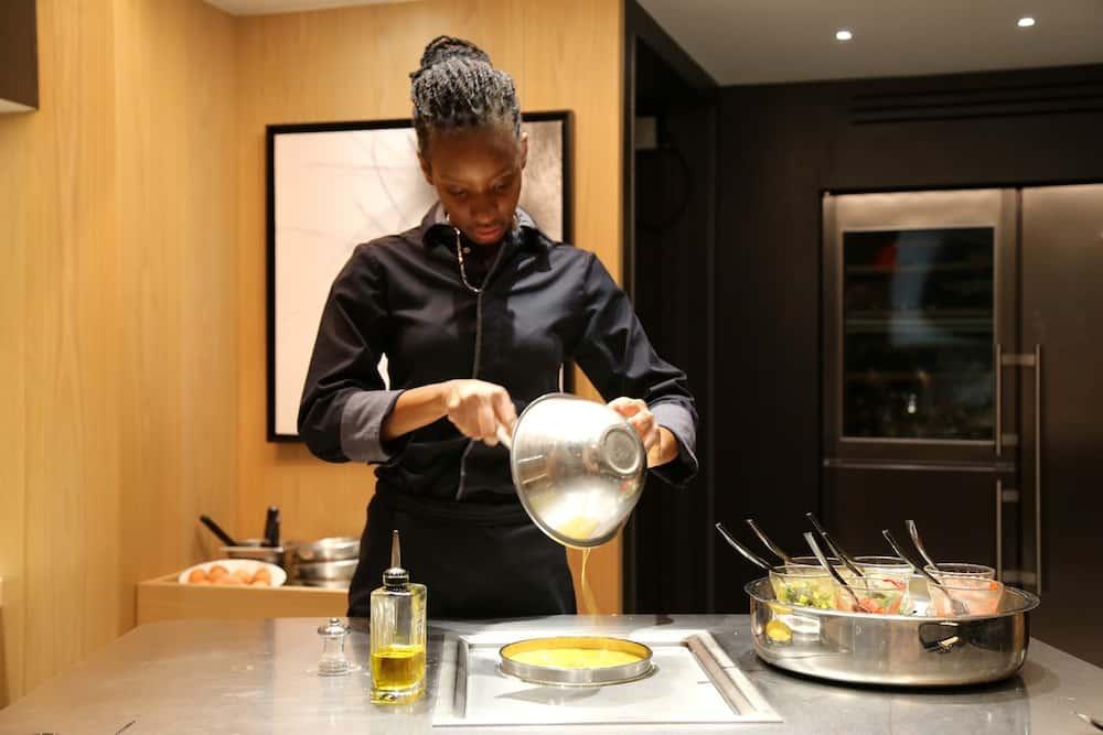 cinq-codet-petit-dejeuner-omelettes