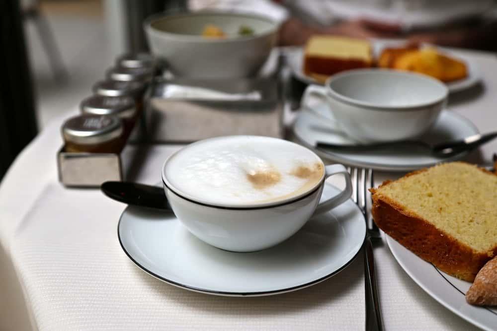 cinq-codet-petit-dejeuner-paris-7