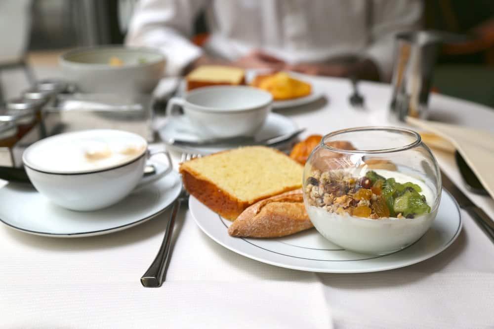 cinq-codet-petit-dejeuner-paris7