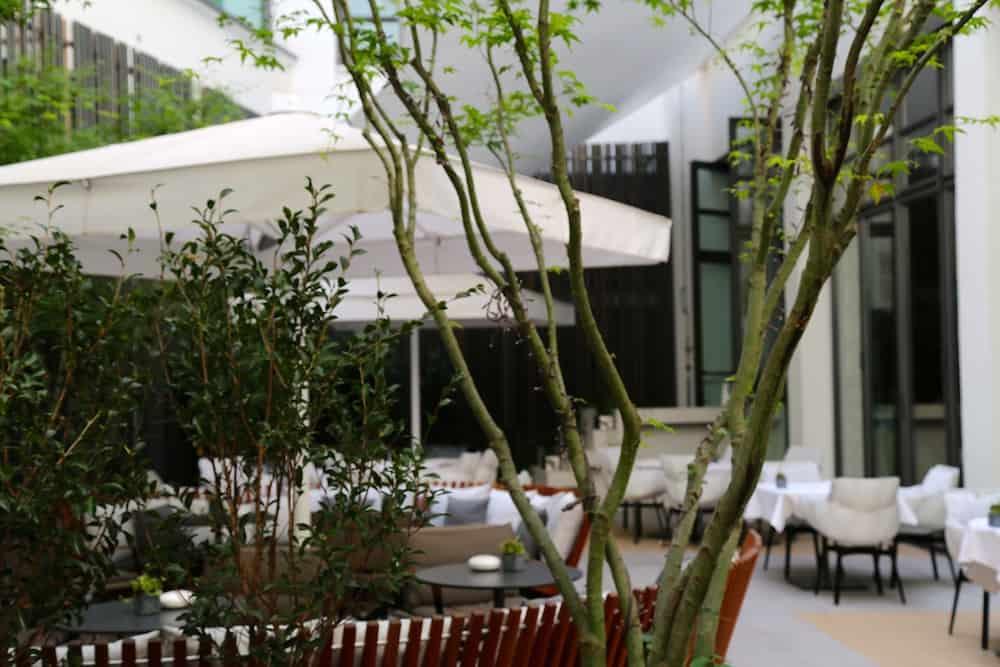 cinq-codet-petit-dejeuner-patio