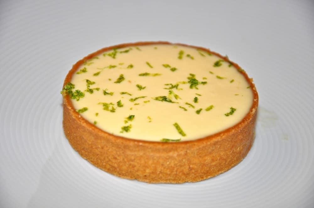 genin-meilleure-tarte-citron-paris