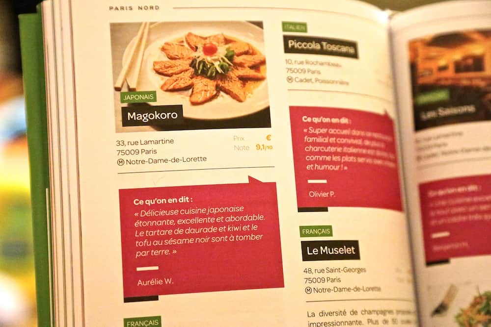 guide-papier-la-fourchette-restaurants