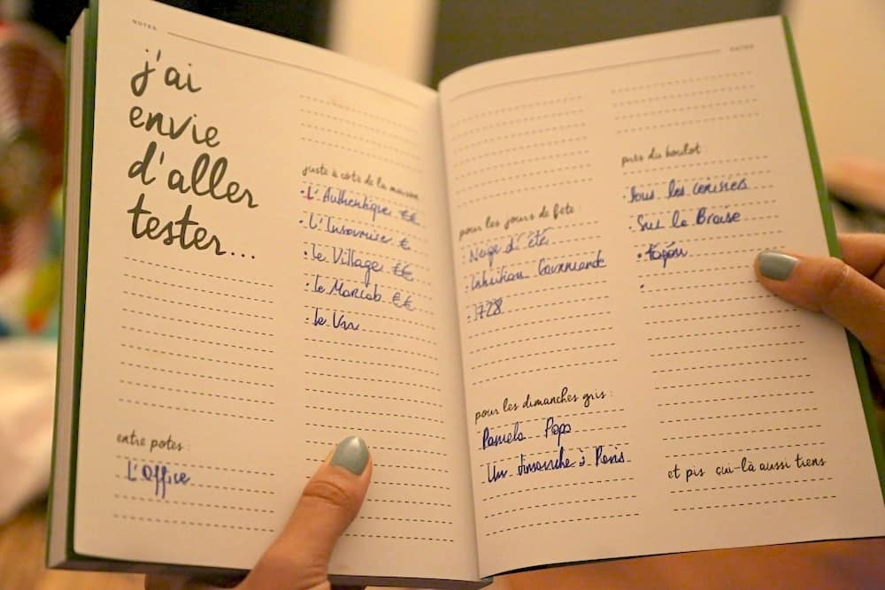 guide-papier-la-fourchette.-resturants-paris