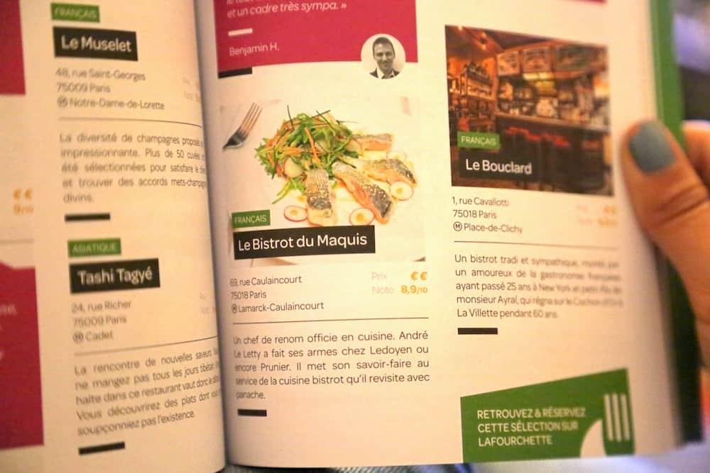 guide-papier-la-fourchette.-resturants