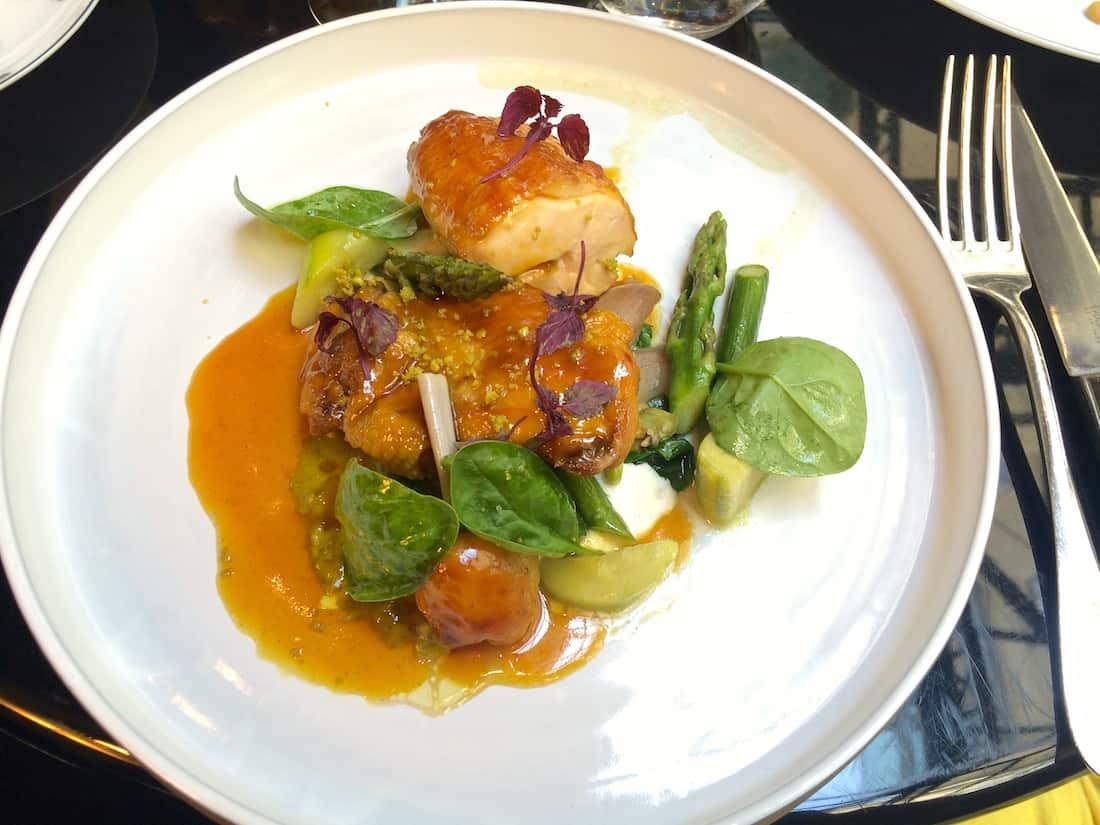 hyatt-madeleine-restaurant-paris8-gastronomique