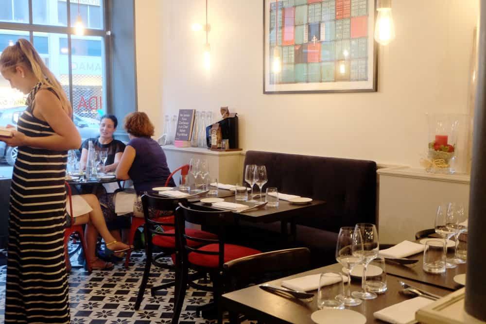 ida-restaurant-paris15-italien