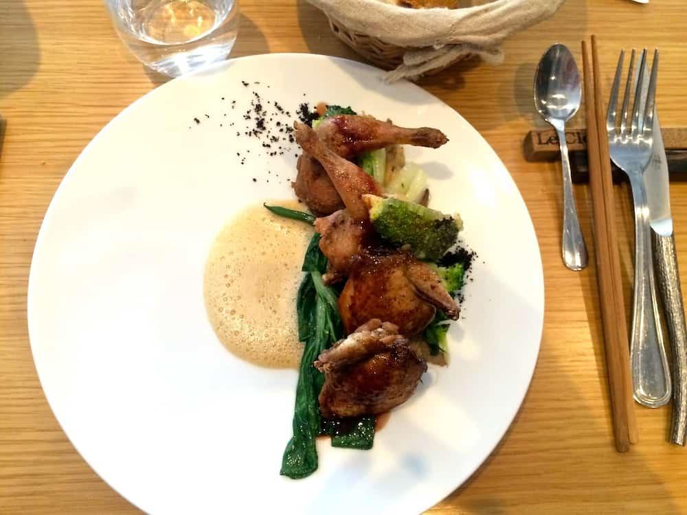 le-clos-Y-avenue-du-maine-restaurant