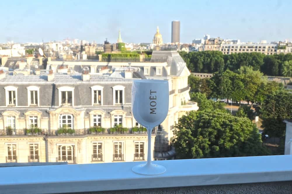 maison-blanche-moet-chandon-ice-imperial-maison-blanche