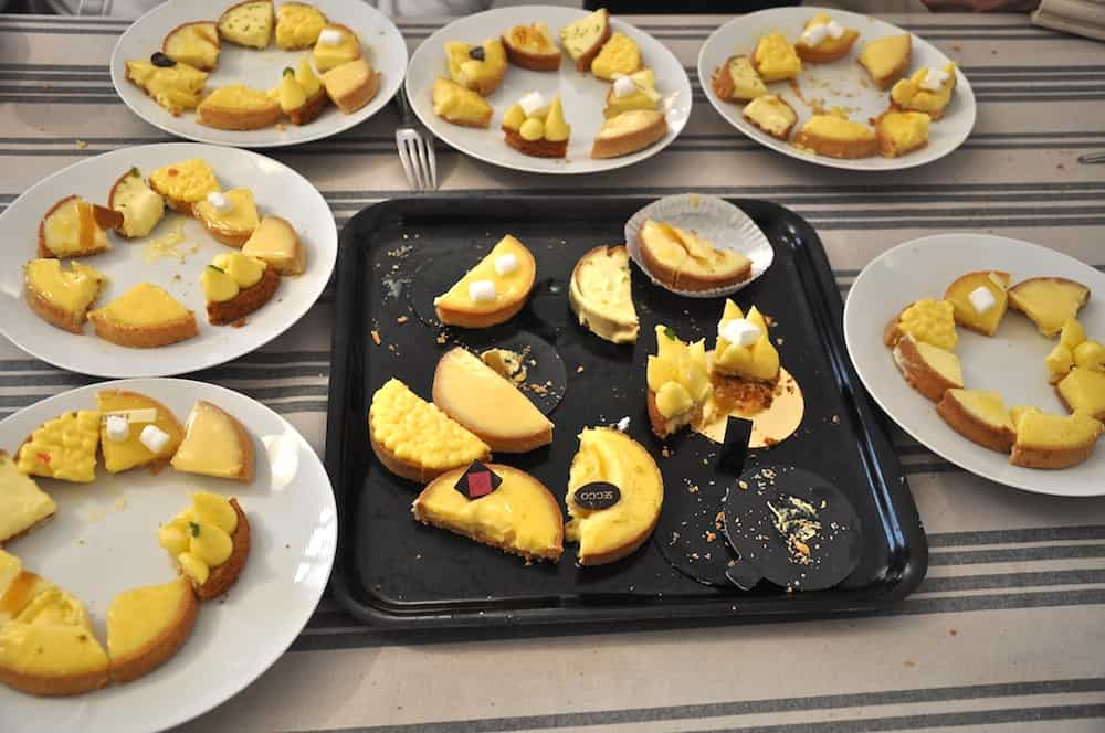 meilleure-tarte-citron-paris-benchmark