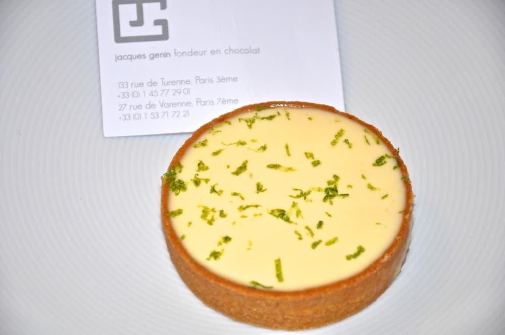 meilleure-tarte-citron-paris-genin