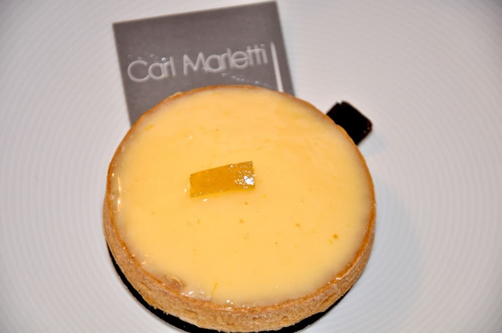 meilleure-tarte-citron-paris-marletti
