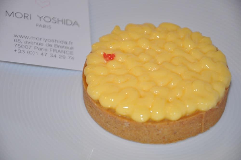 meilleure-tarte-citron-paris-mori-yoshida