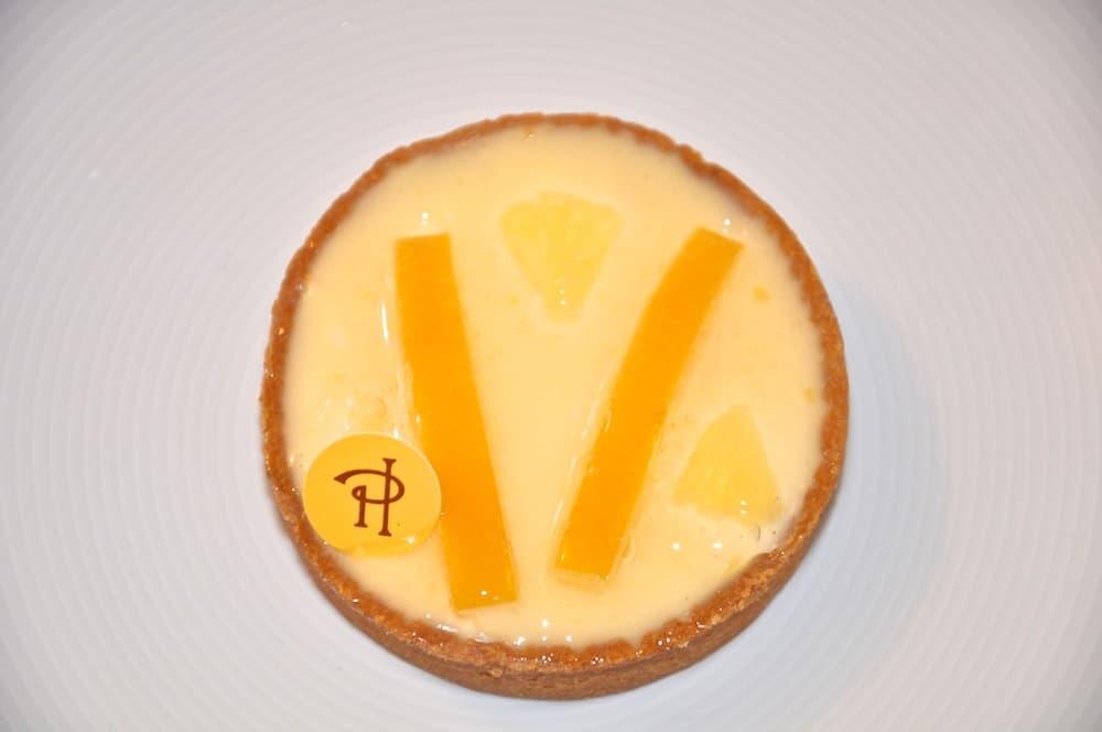 meilleure-tarte-citron-paris-pierre-herme