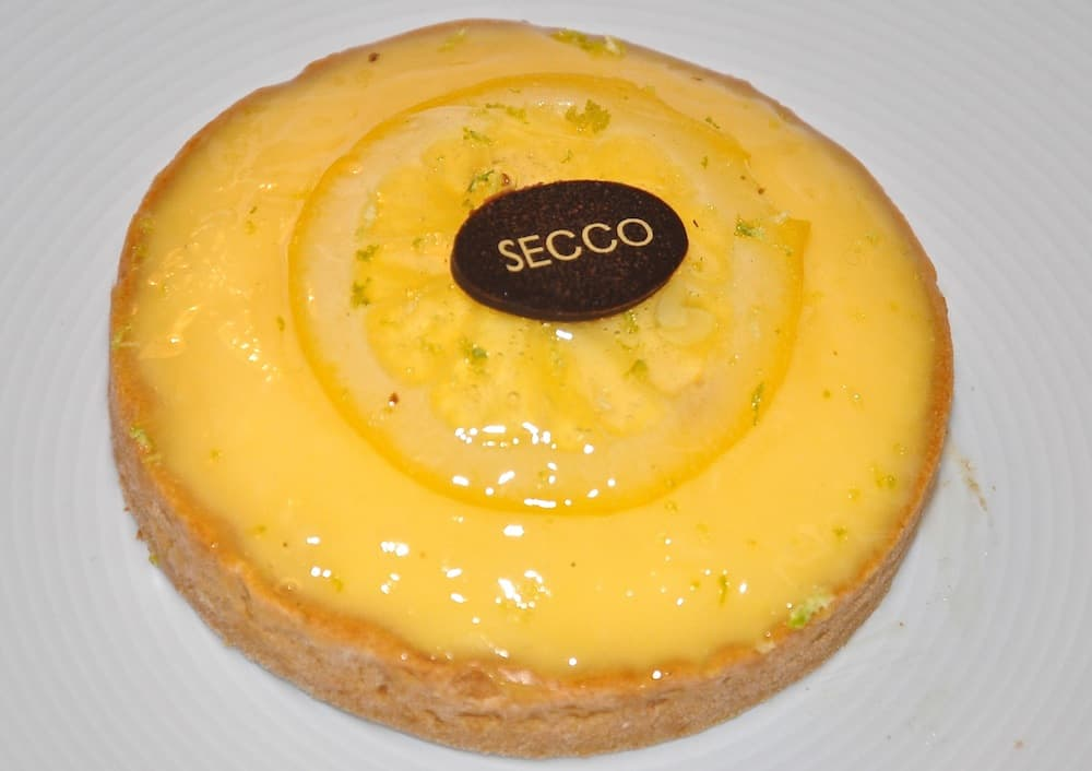meilleure-tarte-citron-paris-secco