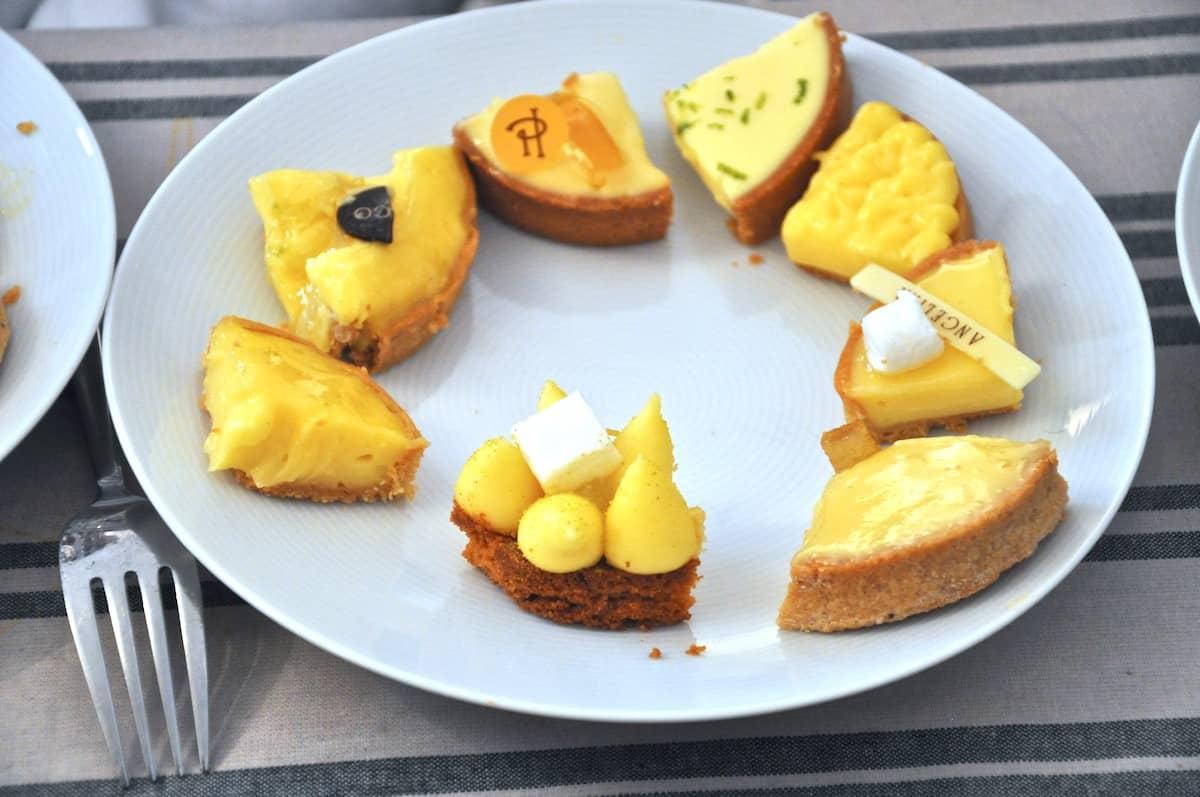 meilleure-tarte-citron-paris-test
