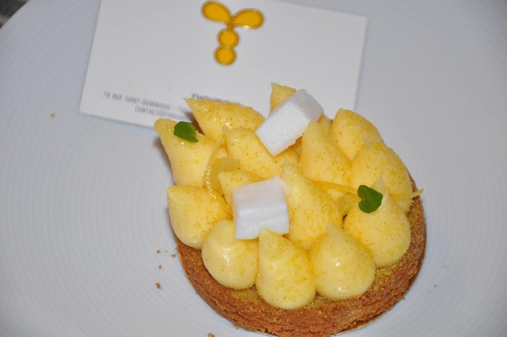 meilleure-tarte-citron-paris-thoumieux